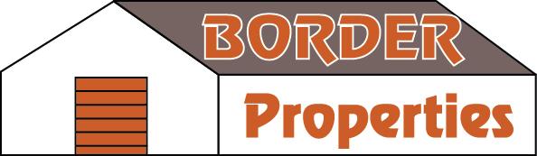 Border Properties
