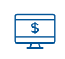 Online Bill Payment Available.