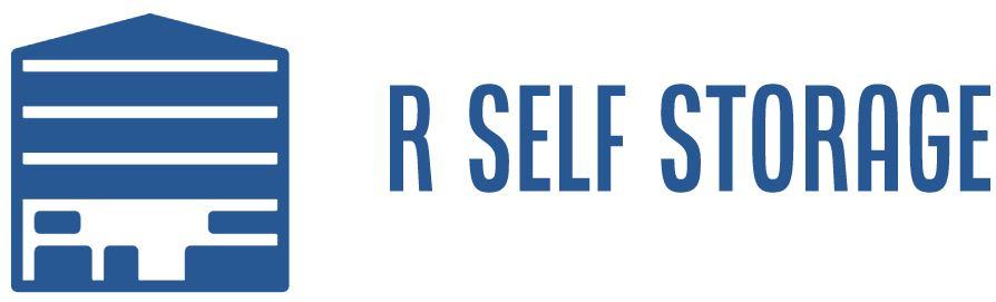 R Self Storage