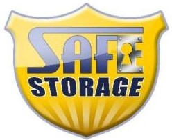 Maine Safe Storage