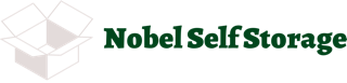 Nobel Self Storage