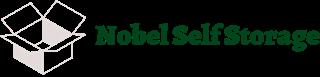 Nobel Self Storage