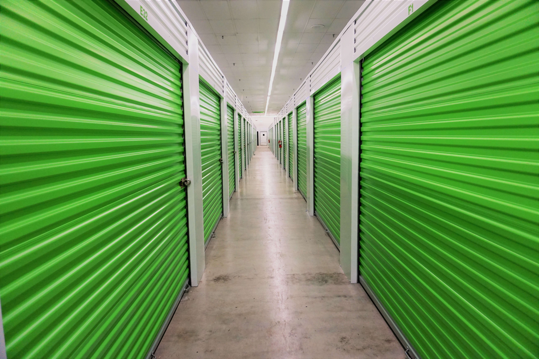 Wichita Storage Units Affordable Family Storage