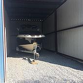 boat storage in jackson, ga