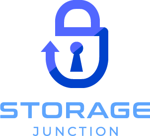 The Storage Junction