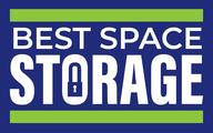 Best Space Storage logo