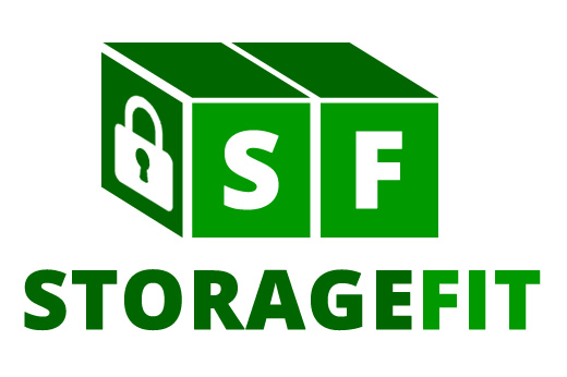 Storage Fit LLC