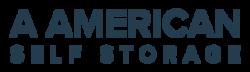 A American Self Storage