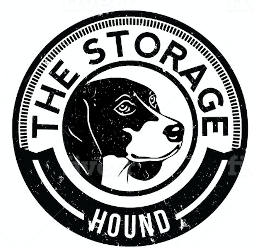 The Storage Hound