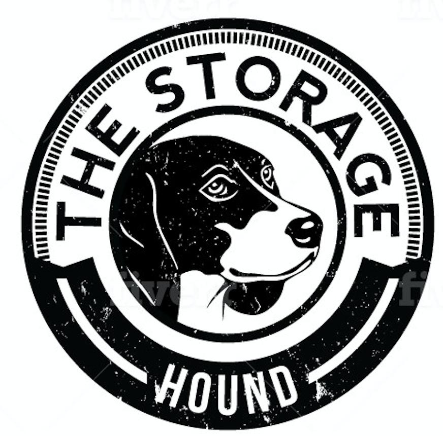 The Storage Hound