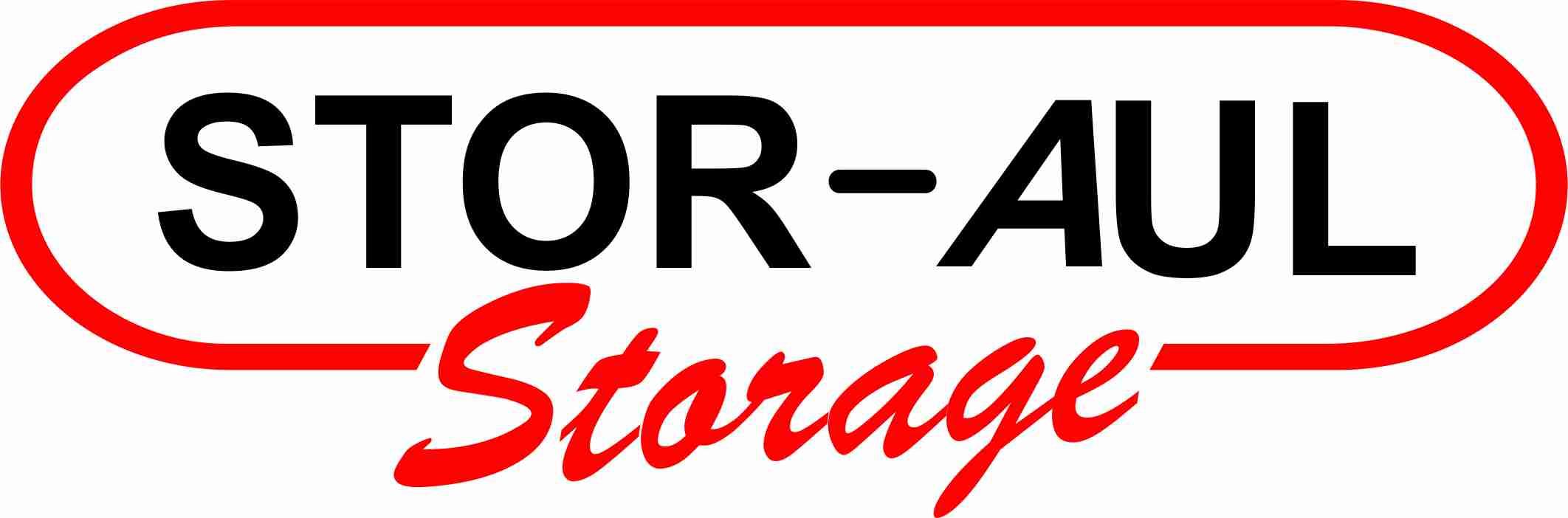 Stor-Aul