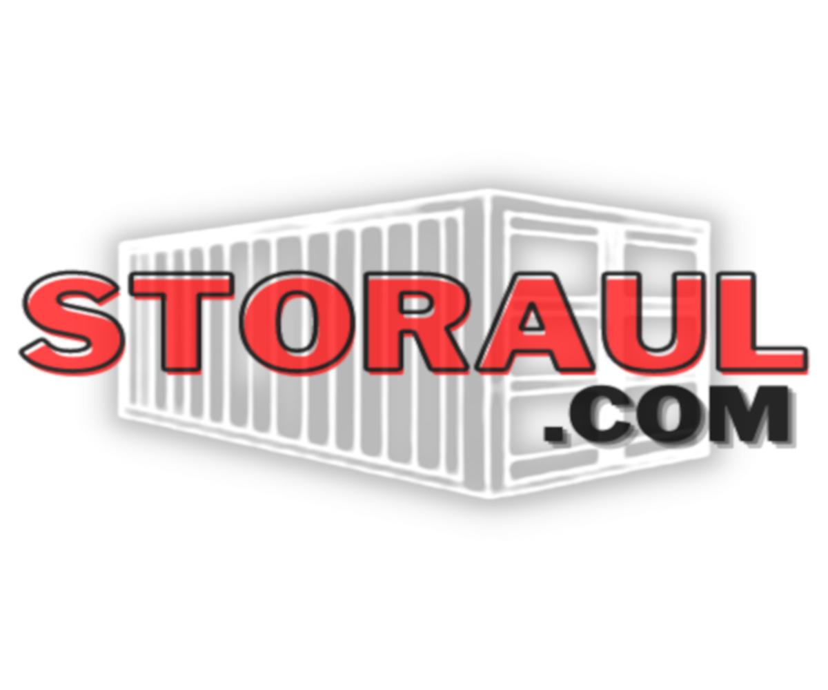 Storaul.com