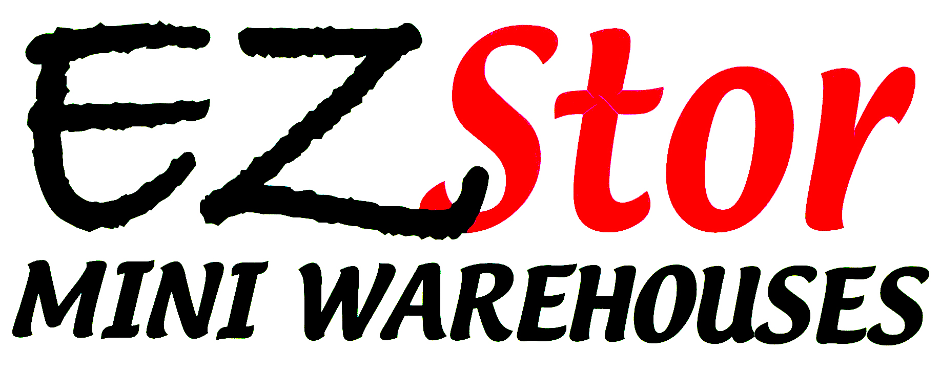 EZ Stor Mini Warehouses