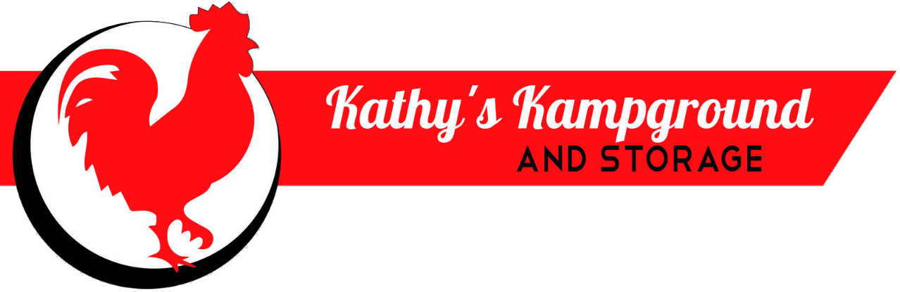 Kathy's Kampground & Storage