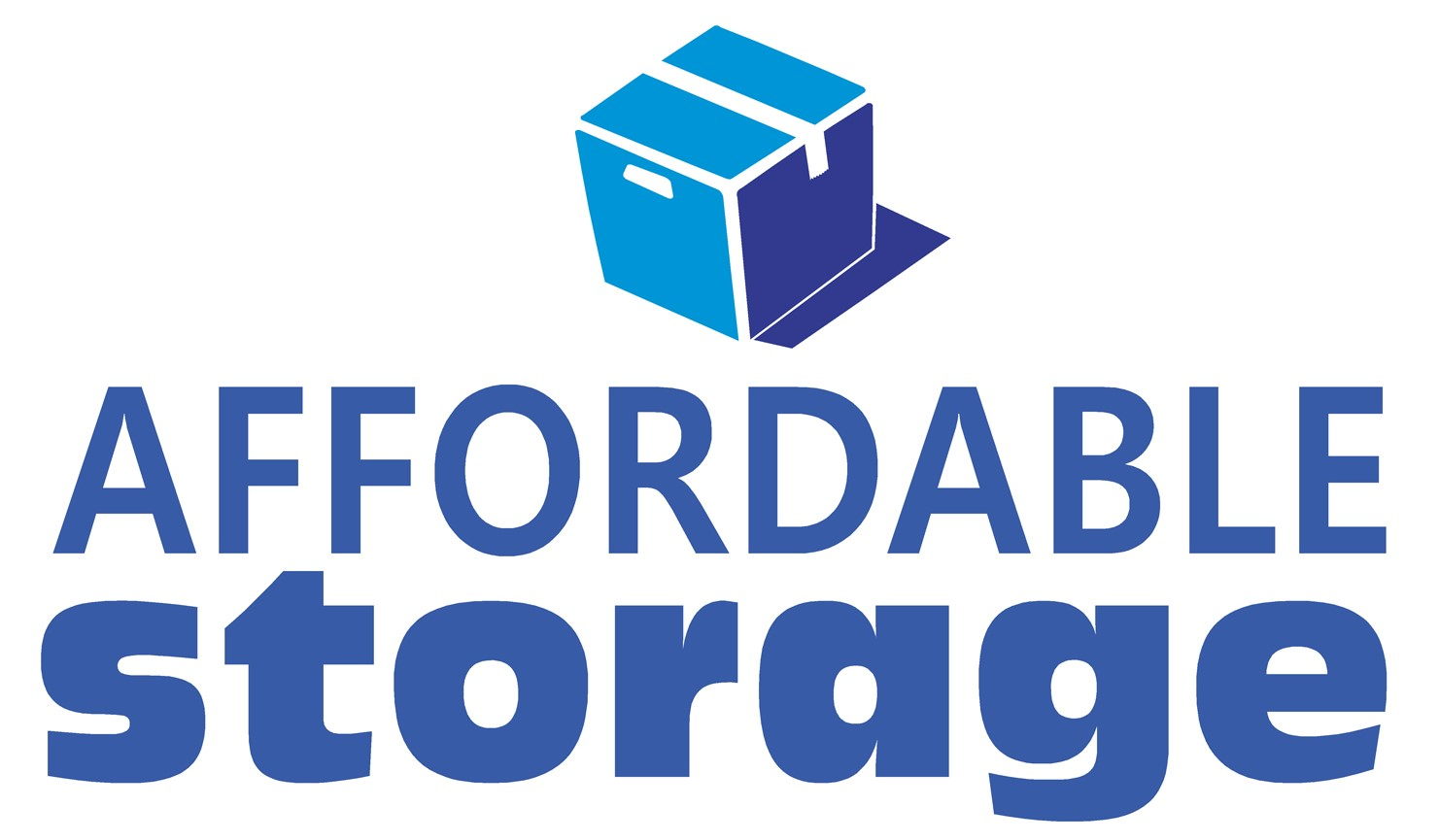 Affordable Self-Storage