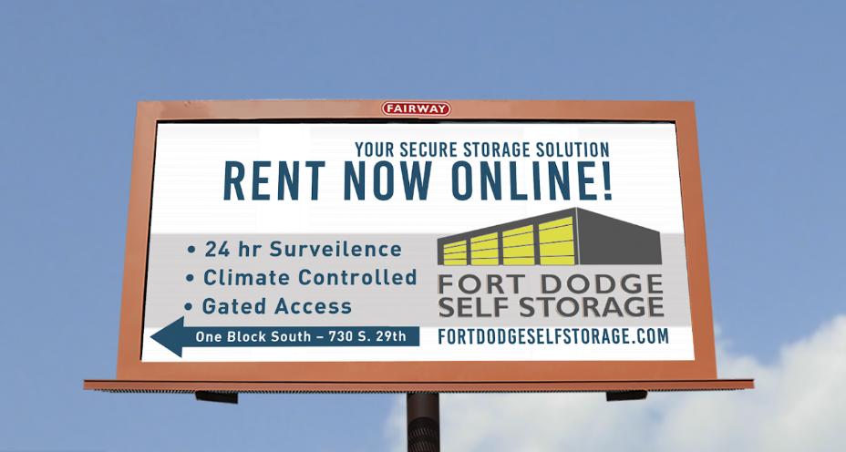 Rent Now Online!