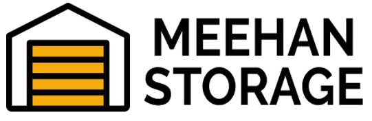 Meehan Storage, LLC
