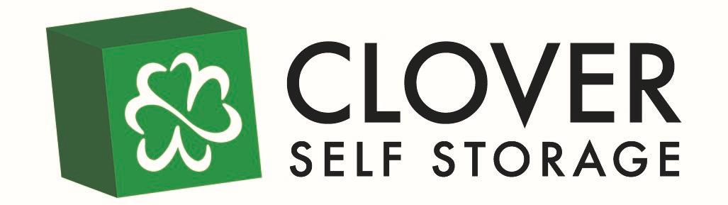 Clover Self Storage in Livonia, MI