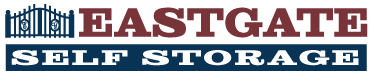 Eastgate Self Storage Inc