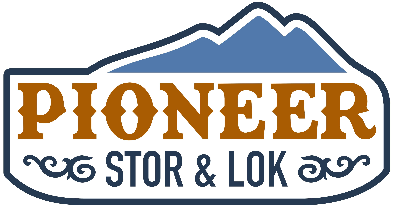 Pioneer Stor & Lock