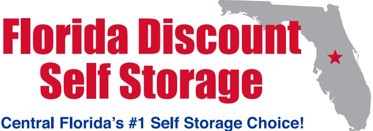 Florida Discount Self Storage