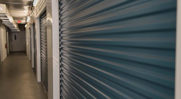 Storage Units in Kissimmee, FL