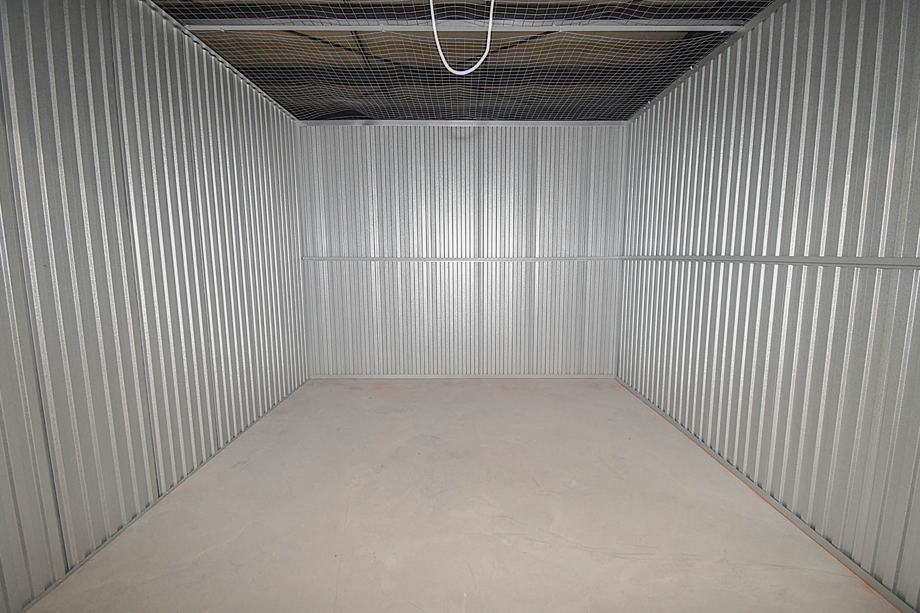 large storage in st catharines, on