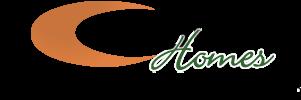 PBG Homes Logo