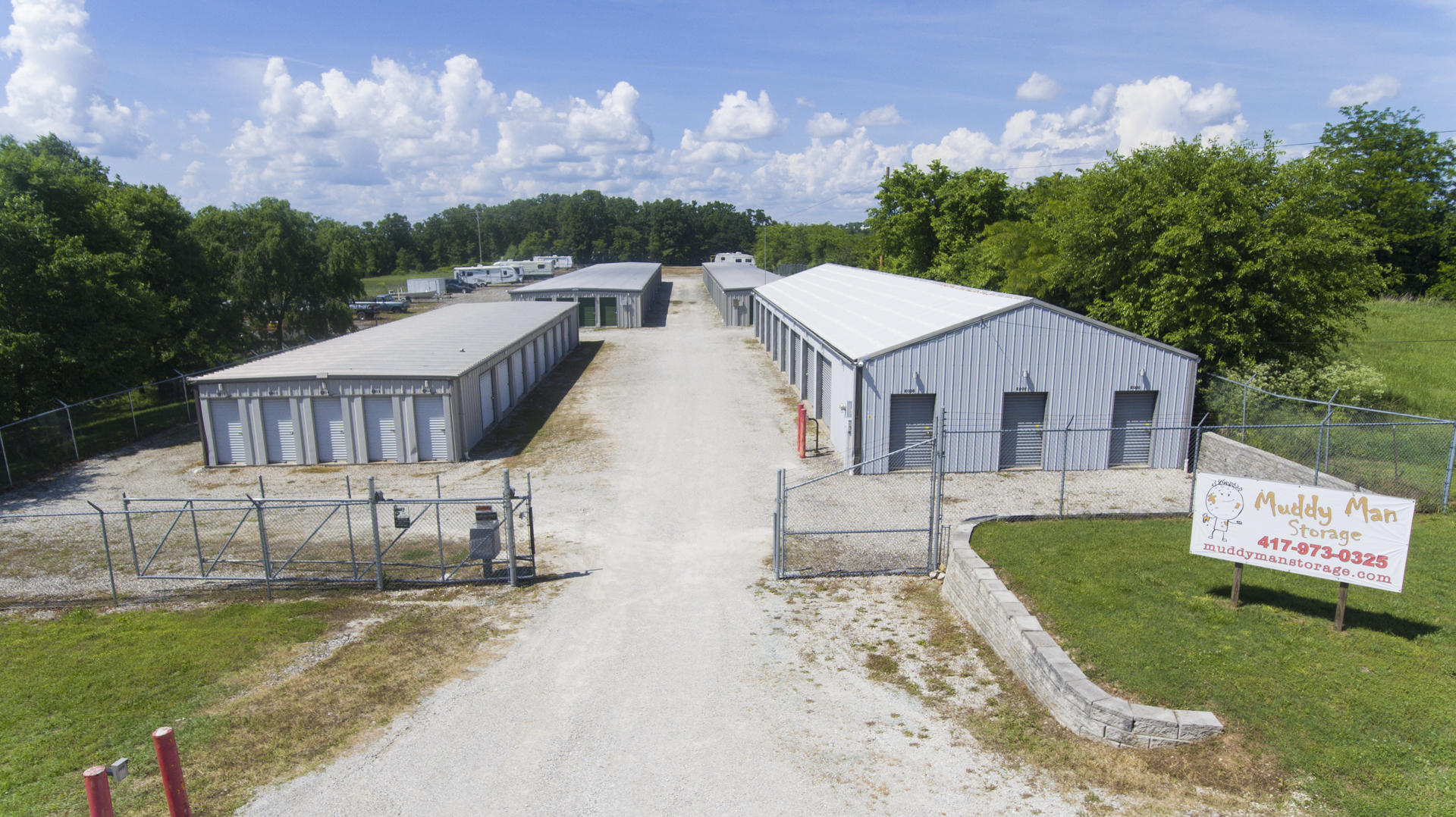 storage units in hollister, mo