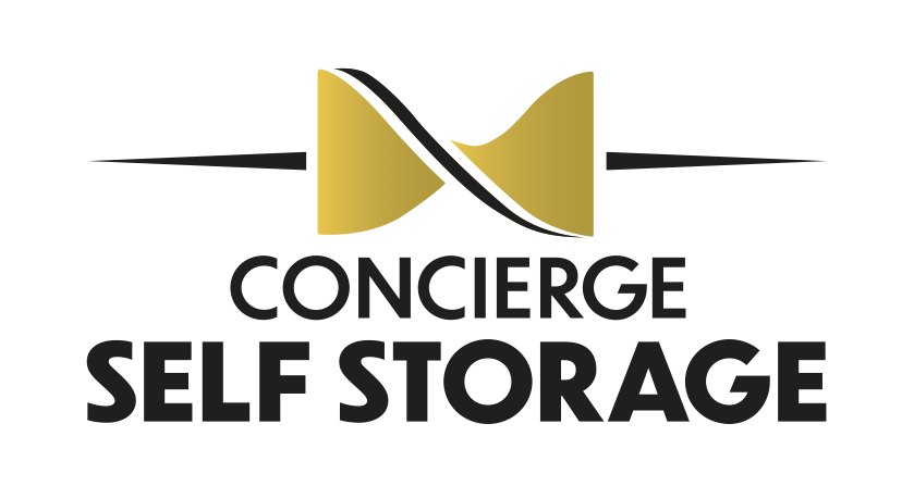 Concierge Self Storage