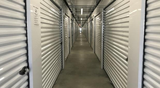 North Royalton, OH Storage