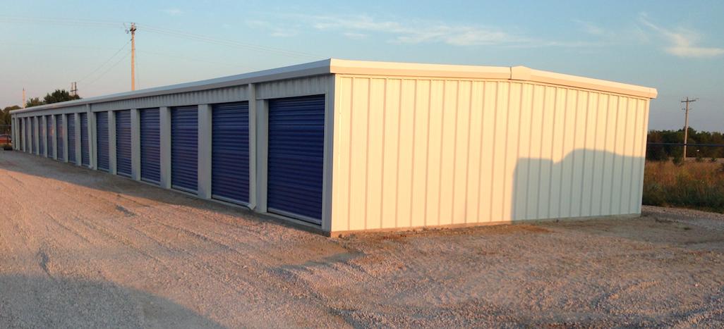 Oologah,OK storage units