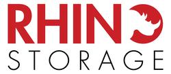 Rhino Storage