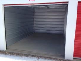 Rhino Storage Units
