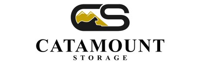 Catamount Storage