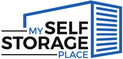 My Self Storage Place