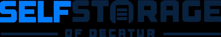 self storage of decatur