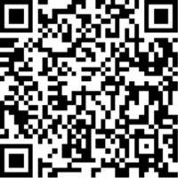 Diaz QR code