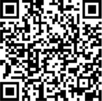 Elm QR Code