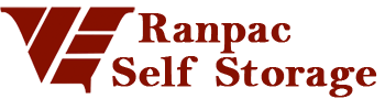 Ranpac Self Storage