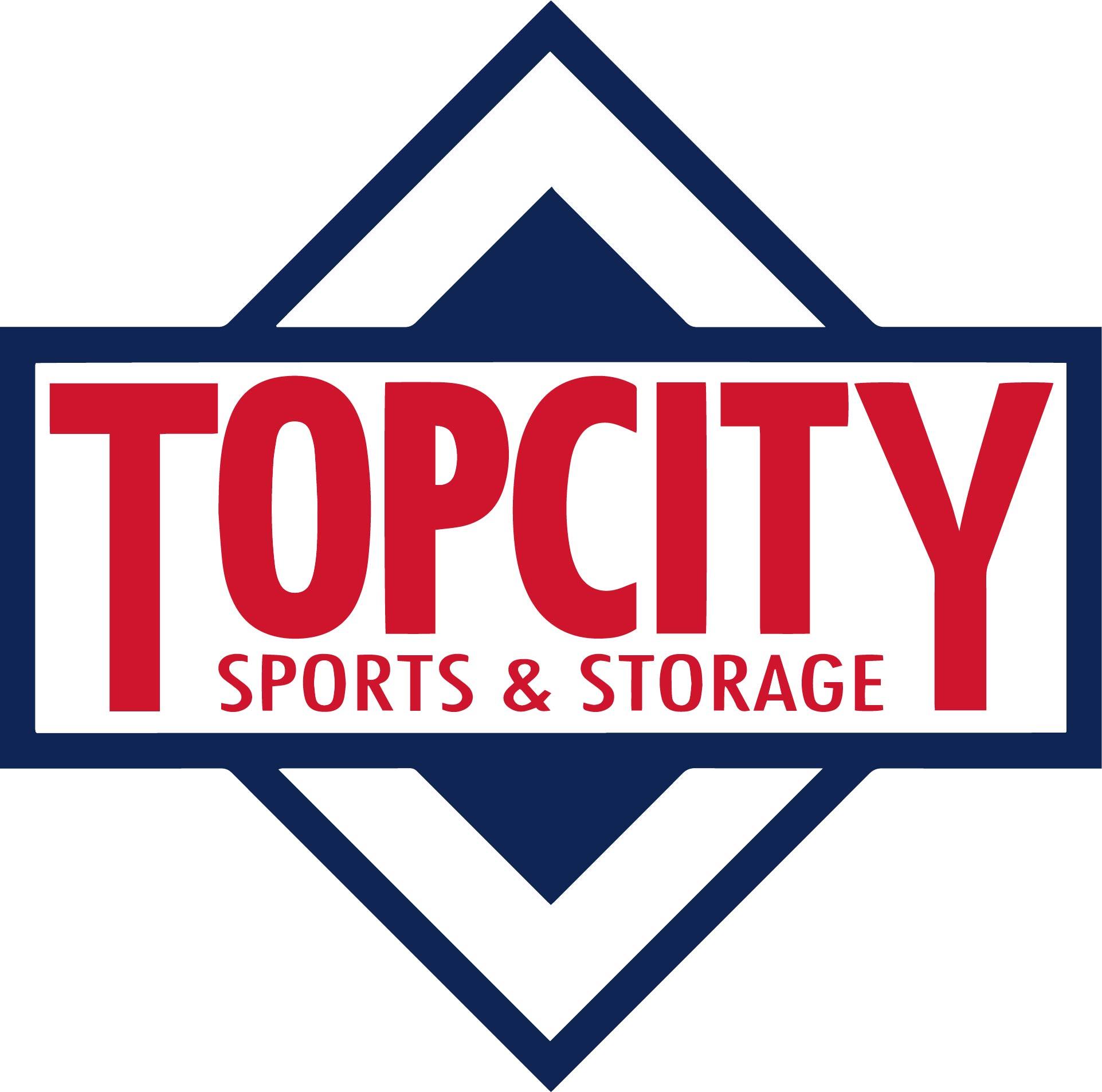 TopCity