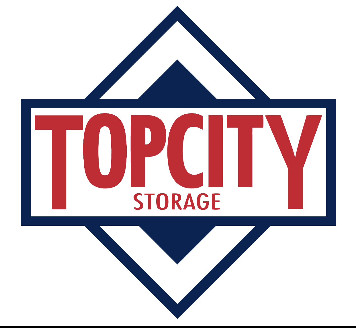 Logo geotaged