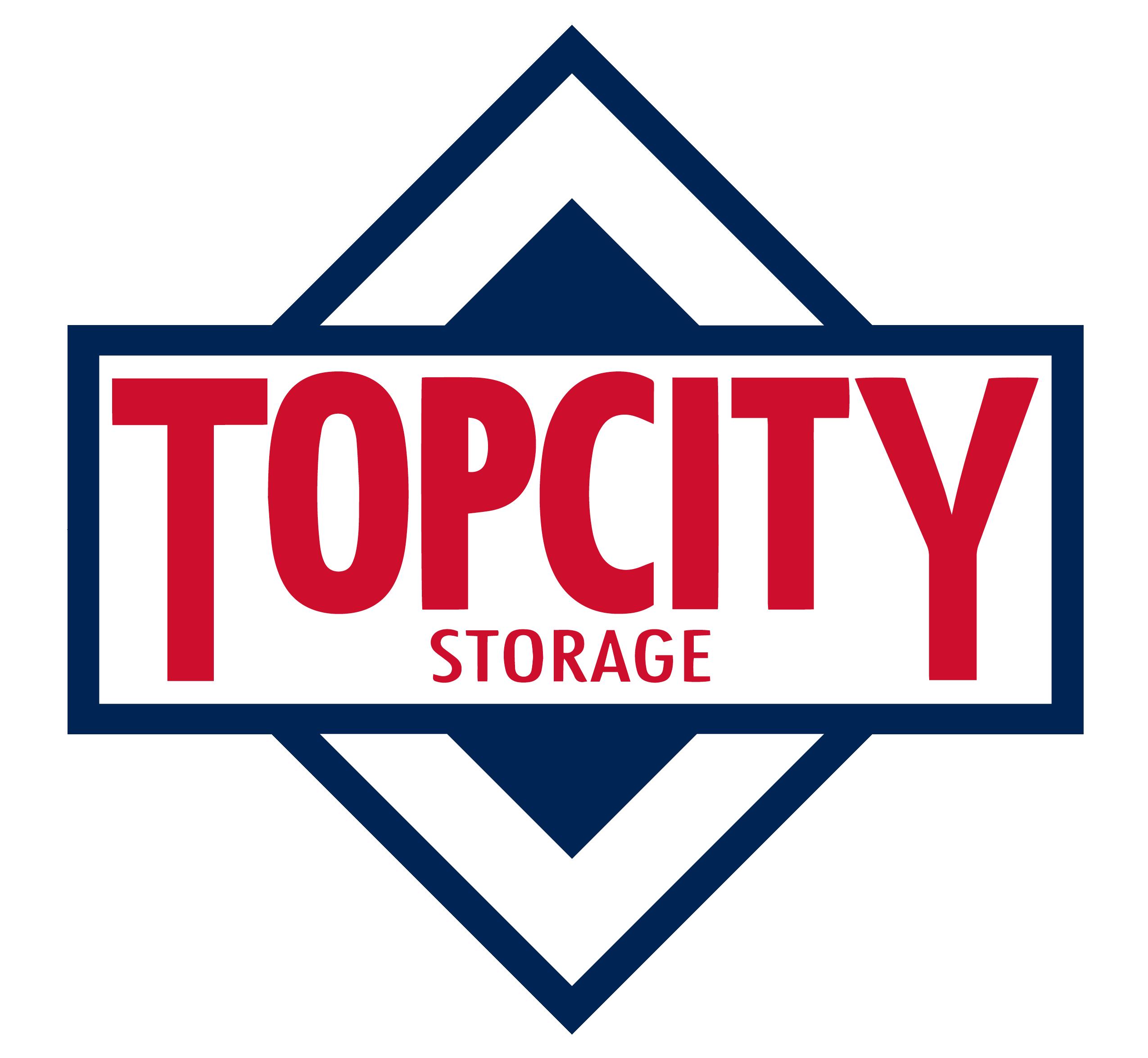 TopCity Storage