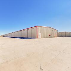 Storage Units Mansfield, TX