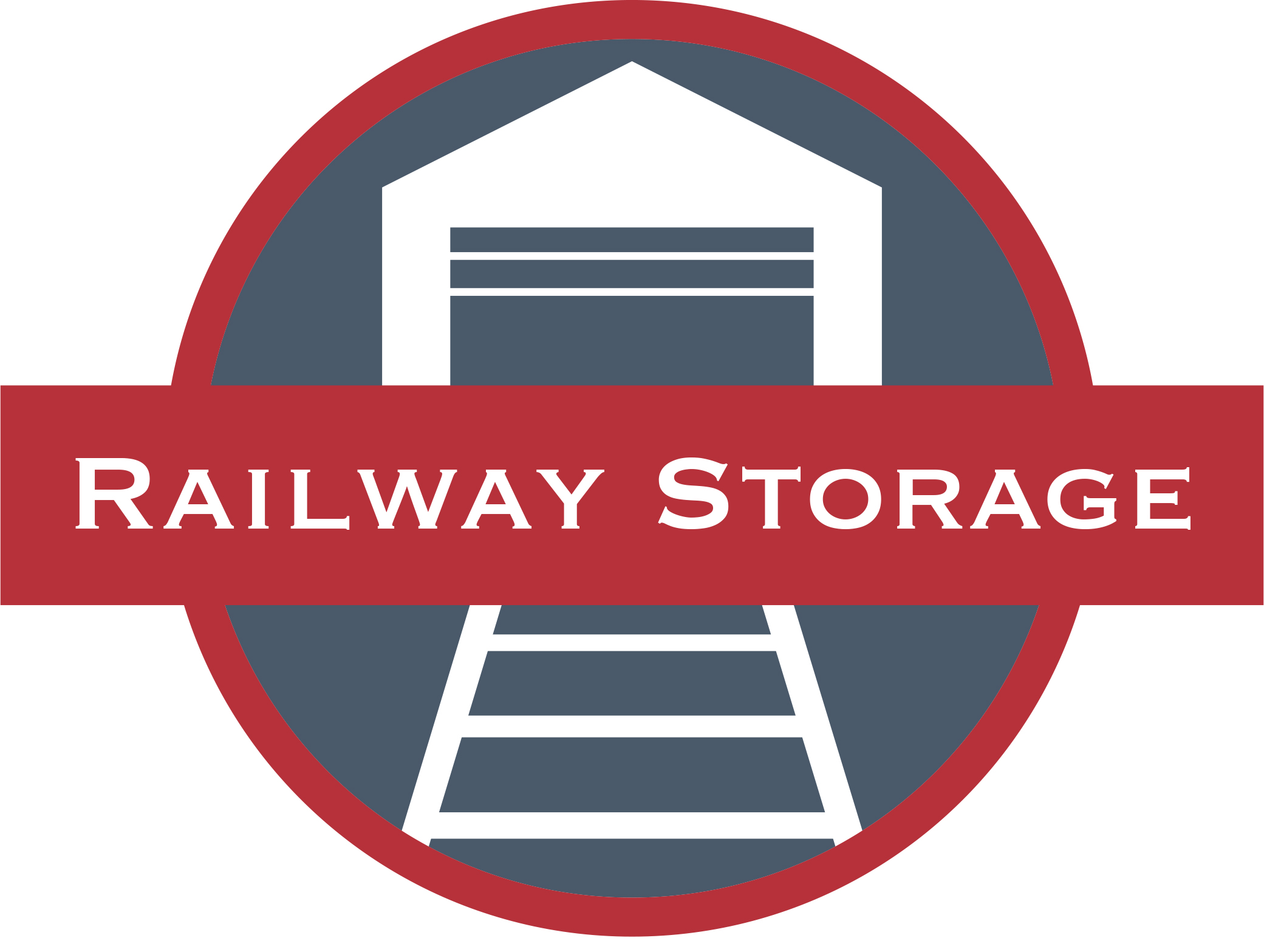 Railway Storage LLC