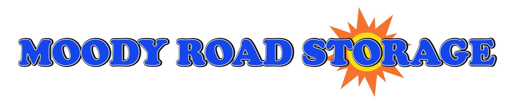 Moody Road Storage
