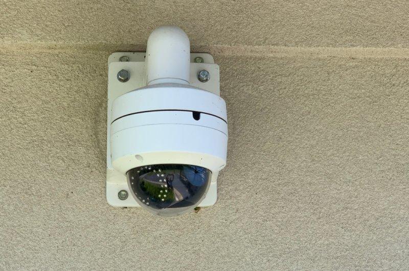 Video Surveillance Bonaire, GA