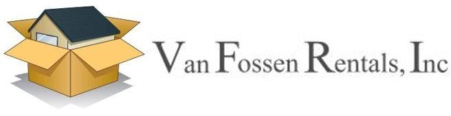 Van Fossen Rentals