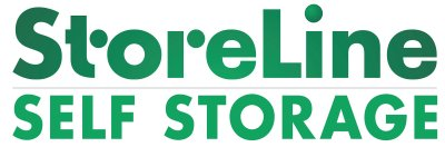 StoreLine logo