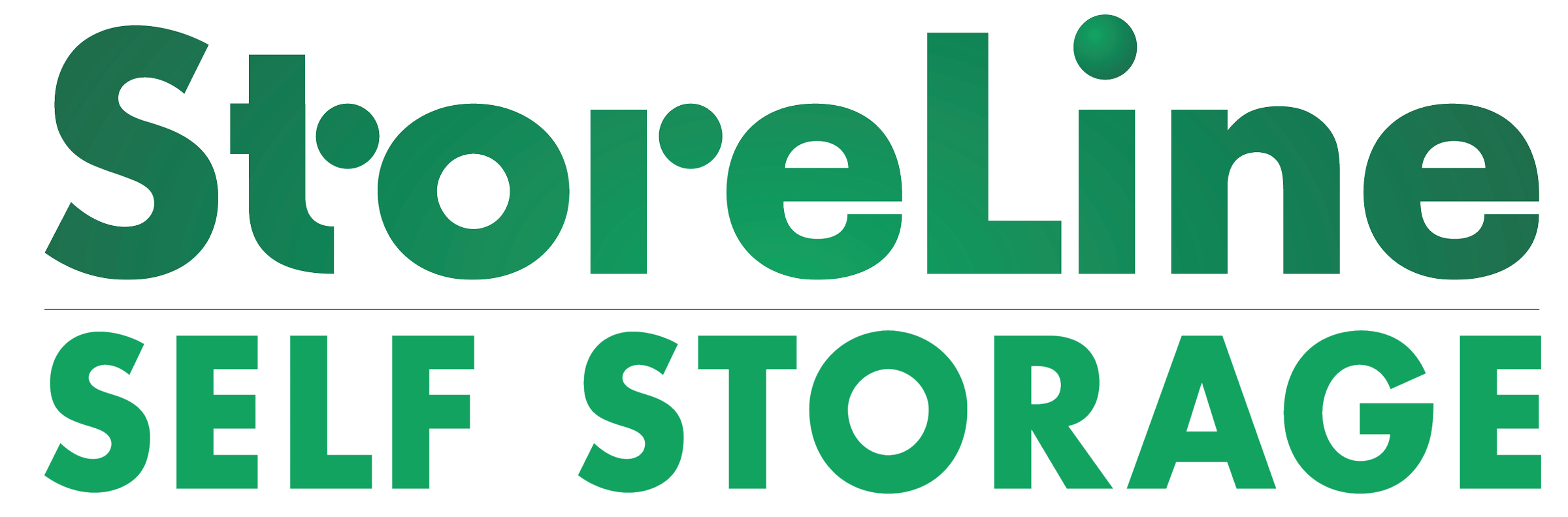 StoreLine